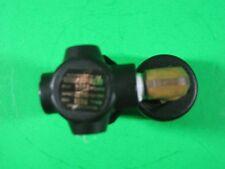 Norgren Regulator with 0-30 psi Pressure Gauge - R07-100Rgaa - Used