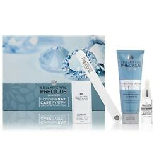 Bellapierre Cosmetics Complete Nail Care System