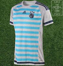 Fenerbahce Away Shirt - Mens - adidas Turkish Football Jersey - All Sizes