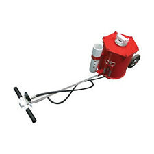 Sunex 10 Ton Portable Air Jack 6710 - Heavy Duty Truck, Trailer, Equipment Lift