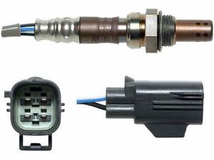 For 2010-2013 Jaguar XJ Oxygen Sensor Downstream Denso 96281KB 2011 2012