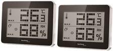 Technoline Temperaturstation WS 9450