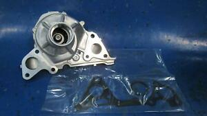 NEW OEM Mitsubishi Montero Galant Timing Belt Tensioner Water Pump