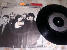 The Classics/Escalators - Rare Split 7