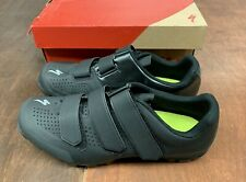 Specialized Sport MTB Cycling Shoes 39 EU 6.5 US New in Box