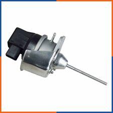 Turbo Actuator Wastegate pour Audi A1 1.6 TDI 105 cv BV38-0098 BV39-0086