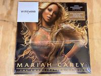 "Mariah Carey - The Emancipation Of Mimi (2xLP, 12"" Vinyl Album, RE)"