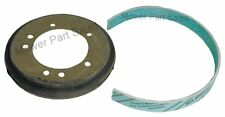 Stens Drive Disc Wheel & Friction Liner Snapper Simplicity Murray Mowers 7600135
