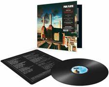 Animals by Pink Floyd (Vinyl, Nov-2016, Pink Floyd)