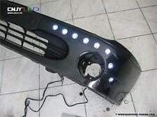 10 FEUX DE JOUR DIURNE LED VW GOLF 1 2 3 4 5 6
