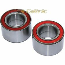Rear Wheel Ball Bearings Fits POLARIS OUTLAW 525 IRS 2008 2009 2010 2011