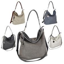 Ladies Handbag Shoulder Bag Large for Women Crossbody Bag