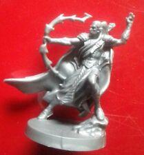 Elf Ranger Archer héroe aventurero figura espadas & Sorcery Kickstarter boardgame