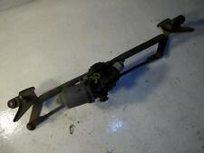 Mazda 6 Wiper Motor With Linkage Front
