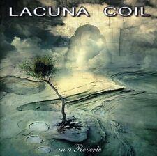 Lacuna Coil - In a Reverie [New CD]