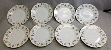 Arabia of Finland ARA30 Bread & Butter Plates Set of 8
