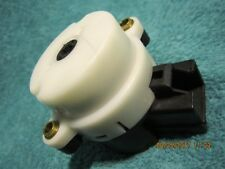 SHIPS SAME DAY! Volvo 8645228 Ignition Switch, electrical SERIES 60 70 80 90