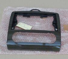 Ford Focus + C-Max Blende Instrumententafel Finis 1509713   -  4M51-18522-HDSMDJ