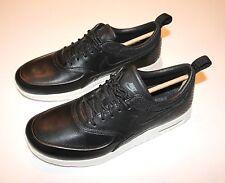 WMNS Nike Air Max Thea Pinnacle Black-Sail Limited - Size 10 (Sail 839611-002)