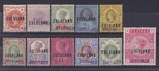 Fiscal, Revenue South African Postal Stamps (Pre-1961)