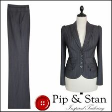 Business Pinstripe Suits & Tailoring NEXT for Women