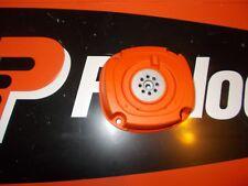 """New"" Paslode 502003 TOP CAP (PF350S)"
