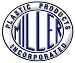 Miller Plastic Products Inc