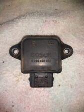 Kohler 24 418 06-S Throttle Position Sensor