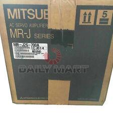 Brand New in Box Mitsubishi Mr-J2S-700A Servo Drive