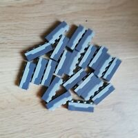 LEGO PARTS - x21 Projectile Launcher Spring Shooter Excellent