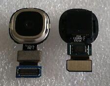 Haupt Hinten Rück Back Kamera Camera Cam Flex Kabel Samsung Galaxy S4 GT-I9505