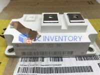 1PCS EUPEC/INFINEON  FZ900R12KE4 Module Power Supply New 100% Quality Guarantee