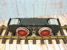Lok Dampflok 99804, 99501 4305 Trafo Motor Playmobil Eisenbahn Ersatzteil #O 1