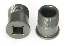 M1 Garand Ported Gas Plug (QTY: 1)