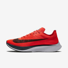 6d7e949a6a22 Nike Euro Size 38 Shoes for Men for sale