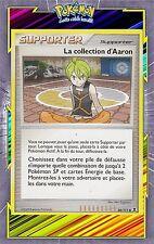 La collection d'Aaron - Platine 02 - 88/111 - Carte Pokemon Neuve Française