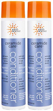 EARTH SCIENCE - CERAMIDE CARE: Fragrance Free Conditioner for Sensitive Hair and