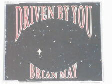 Brian May-driven By You-CDEp