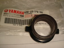 sensore rotore velocità ant Yamaha Majesty 250 e 400 T MAX 500 FZS 600 TDM 850