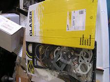 pochette complete joint moteur citroen DS ,id 19,20