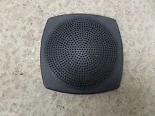 2000 FASHION WILDFIRE WFH250-12 REAR SPEAKER COVER A