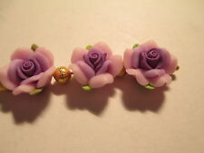 50 Fimo Clay 3 Tone 