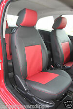 FORD FIESTA 4TH GEN  CAR SEAT COVERS