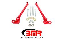 BMR Suspension RB003 - Control Arm Reinforcement Braces 78-87 G Body