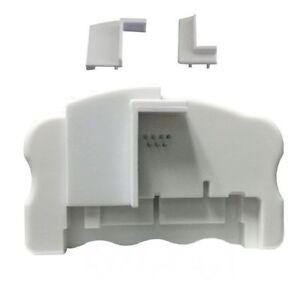 Chip resetter for reset 7-pin Epson ink cartridges