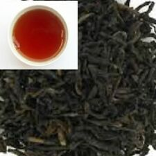 Organic Darjeeling Tea (SECOND FLUSH) ORGANIC SFTGFOP I MUSK 500 Gms