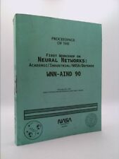 Proceedings of the First Workshop on Neural Networks, 1990 :...