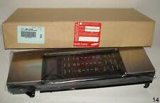 DE94-03162C Original OEM Samsung Microwave Assembly Control Panel ME18H704SFS