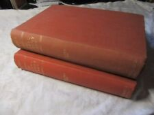 The Arts Illustrated Antiquarian & Collectable Books 1950-Now Year Printed