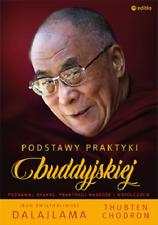 Podstawy praktyki buddyjskiej - Dalajlama